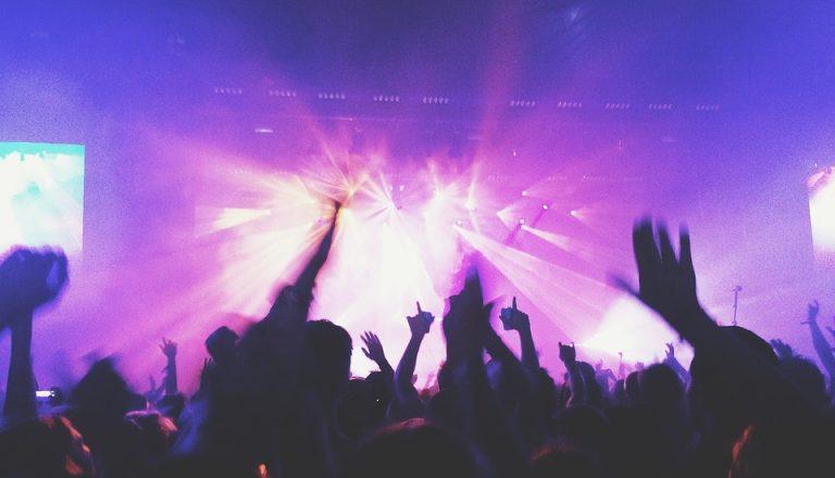 Evenement of feestje: wat mag wel en wat mag niet?