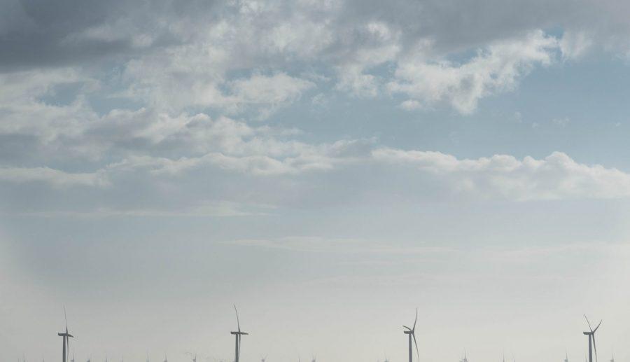Kalenderjaargegevens windpark Spui bekend